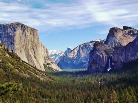 Utiliza la Beta de Yosemite sin ningún riesgo utilizando un disco externo para ello