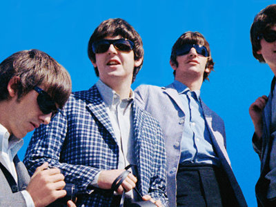 'The Beatles: Eight Days a Week', anatomía del carisma