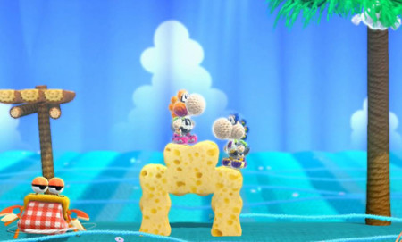 Yoshis Woolly World 00