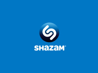 'Beat Shazam' será un concurso musical basado, sí, en la aplicación Shazam