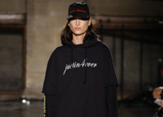 Clonados y pillados: ¿eres de 'Justin team' (Vetements) o de 'Leo team' (Bershka)?