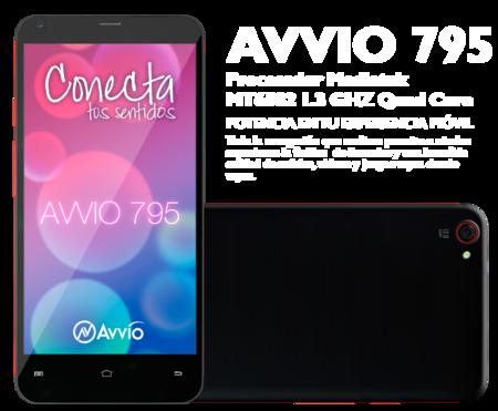 Avvio795 1