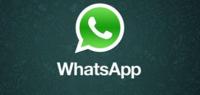 BlackBerry 10 no es una prioridad para WhatsApp, por ahora