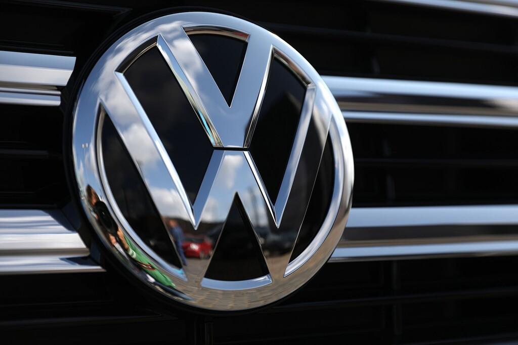 Volkswagen anuncia el fin de sus autos de combustión: para 2035 todos en Europa serán eléctricosl, en LATAM
