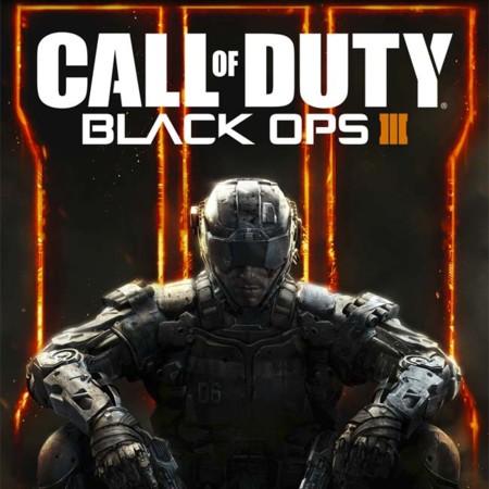 El tráiler de Call of Duty: Black Ops III destila Titanfall por los cuatro costados