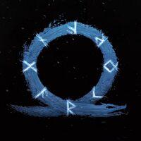 God of War Ragnarok: fecha de lanzamiento, últimas noticias y rumores
