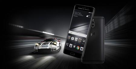 Más allá de los 1000 euros: los móviles que más se acercan al sector del lujo