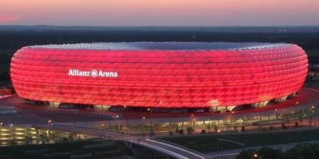 El presidente del Bayern de Munich cancela un proyecto de 5 millones de euros en esports