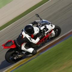 Foto 137 de 145 de la galería bmw-s1000rr-version-2012-siguendo-la-linea-marcada en Motorpasion Moto