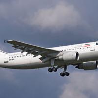 Iran Air tendrá mujeres piloto por primera vez en su historia