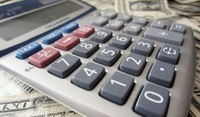 A partir del año próximo las empresas no pagarán el IVA si no cobran la factura