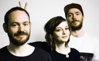 CHVRCHES lanzan vídeo para 'Lies': para recordarte que el suyo es el disco del momento