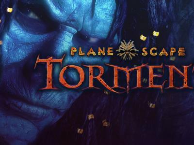 El legendario Planescape: Torment regresa el mes que viene por todo lo alto con una Enhanced Edition