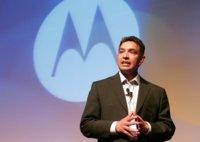 """CEO de Motorola puede ver el futuro: """"Los smartphones serán el mejor ordenador, reproductor y cámara que podrás tener"""""""