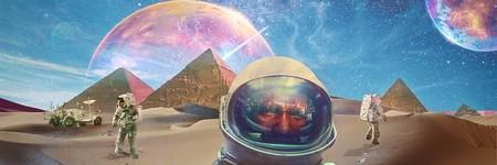 Los astronautas del futuro deberían modificar su ADN para sobrevivir