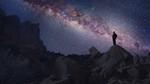 cosmos-2013