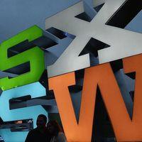 La solución del festival SXSW 2020 para esquivar el coronavirus: plataforma online para jurados, prensa e industria