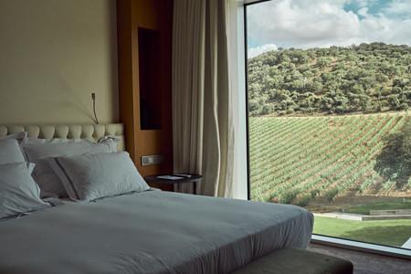 Hotel Valbusenda 12