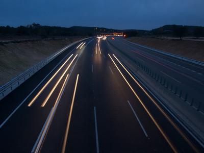 La AP-7 será gratuita a partir de 2020 entre Alicante y Tarragona