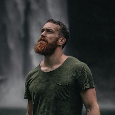 BULLDOG nos ofrece los productos perfectos para lucir una barba de campeonato este #Movember