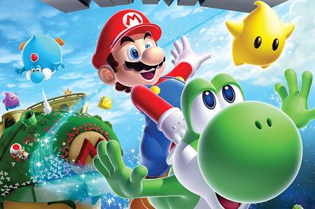 A los que estáis resucitando la Nintendo Wii: esto es lo que podéis hacer sin salir de casa