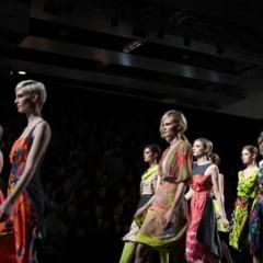 Foto 8 de 106 de la galería adolfo-dominguez-en-la-cibeles-madrid-fashion-week-otono-invierno-20112012 en Trendencias
