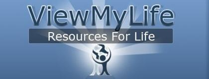 ViewMyLife, conglomerado de utilidades para la gestión personal y familiar