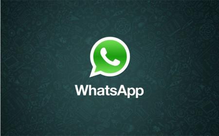 WhatsApp se actualiza: ahora con mensajes destacados, previsualización de enlaces y más