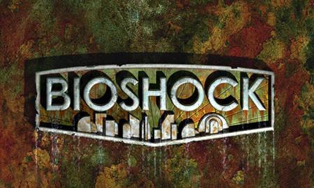 """Trailer de 'BioShock' para PS3 e información sobre el modo """"Supervivencia"""""""