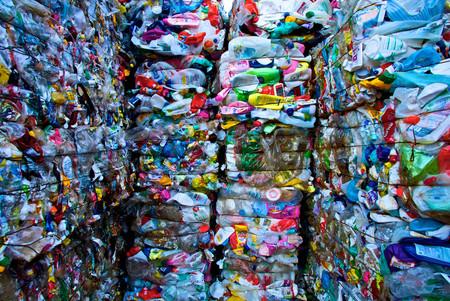 Bioplásticos, la mejor alternativa ante la crisis de contaminantes en México