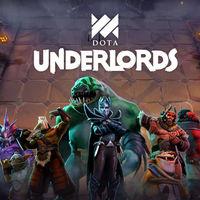 'DOTA Underlords', el auto-chess de Valve, llega a Android con juego cruzado, batallas PvP y todos los personajes de 'DOTA 2'
