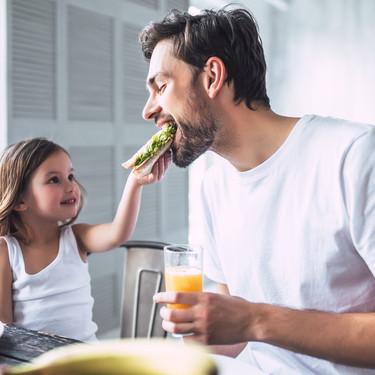 Esta es la mejor dieta para tu salud y la del planeta, según una relevante comisión científica (y supone un cambio radical)