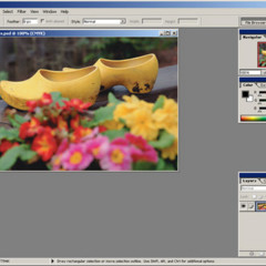 Foto 18 de 24 de la galería evolucion-de-la-interfaz-de-adobe-photoshop-desde-1989 en Xataka Foto