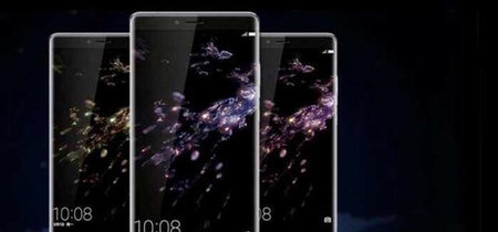 El Honor Note 9 llegaría en IFA con doble cámara, 6 GB de RAM y batería de 4,600 mAh