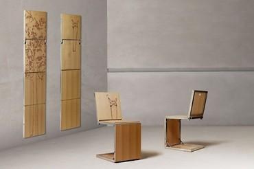 pick chairs 2.jpg