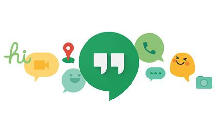 Las mejores aplicaciones de mensajería instantánea para Android de 2015