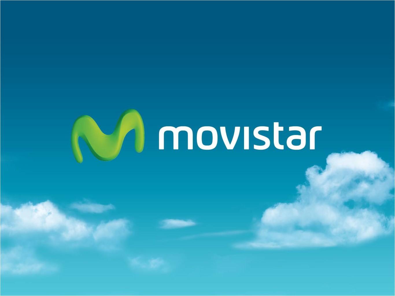 39ea1b30f99 Todas las tarifas, planes y paquetes que ofrece Movistar en México