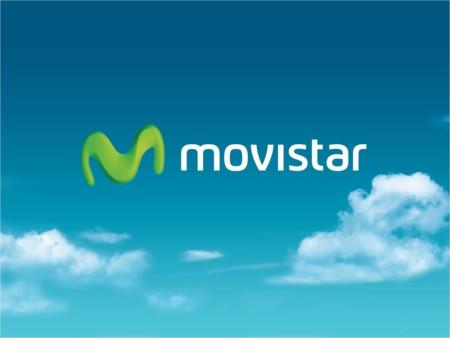 Todas las tarifas, planes y paquetes que ofrece Movistar en México