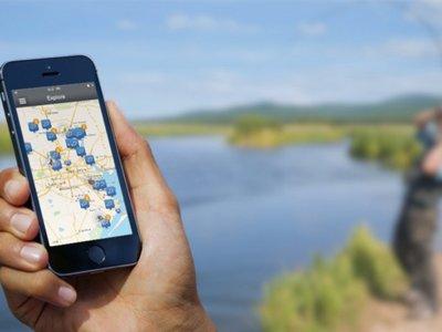 ¿Utilizar el smartphone para ayudar a salvar especies en extinción? En EEUU lo están probando