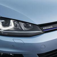 Por primera vez en casi una década se venden más autos a gasolina que diesel en Europa