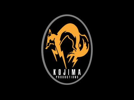 Rumor: Lo próximo de Kojima podría ser un FPS