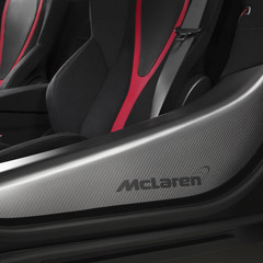 mclaren-720s-velocity