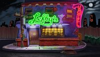 Austin Wintory se ocupará de la BSO del próximo 'Leisure Suit Larry in the Land of the Lounge Lizards: Reloaded'