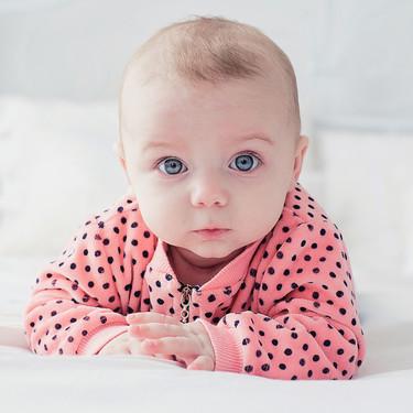 101 nombres de niña que empiezan con la letra V