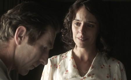 Goya 2020: Belén Cuesta es la mejor actriz por 'La trinchera infinita'