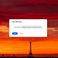 El texto alternativo en las imágenes: una poderosa herramienta para mejorar nuestra presencia fotográfica en la red