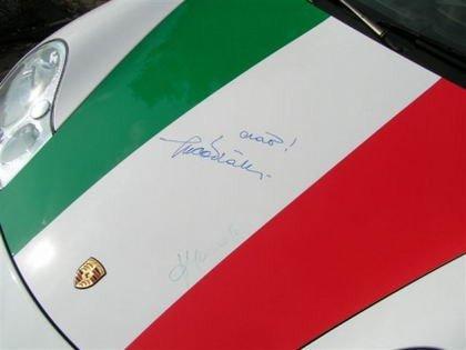 Italia vs Francia, ¿con quién estamos hoy?
