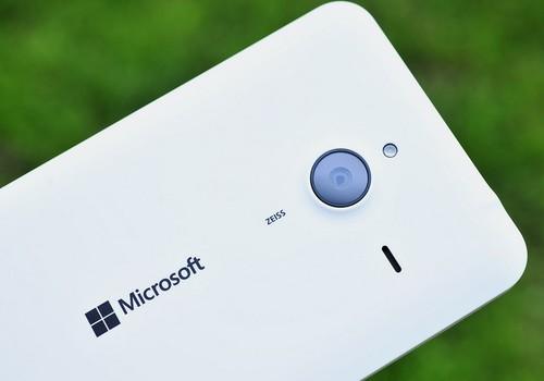 Microsoft, Windows Phone y las retiradas a tiempo