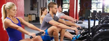 La grave consecuencia de hacer demasiado ejercicio demasiado rápido
