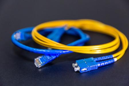 Emprender en el entorno rural, en 2021 todos los pueblos tendrán conexiones de 300 Mbps